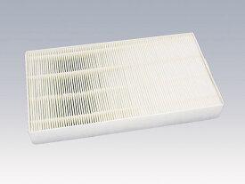 マックス MAX JS98000 スペアフィルタ/C40 天井ビルトイン型空気清浄器用フィルタ
