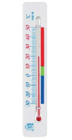 新潟精機 SK 一般測定工具 No.16 冷蔵庫用温度計