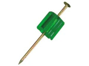 大築 カリ釘 K-1 Φ0.81×22mm 1350本入
