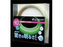 エルティーアイ ある・ふら(アルフラッシュ) 高輝度蓄光テープ AF0501 幅5mm×1m巻×3入 カット可