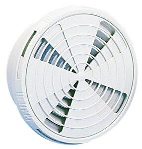 西邦工業 SEIHO PRG150K 室内用換気口(樹脂製レジスター) 樹脂製 ブラインド付レジスター