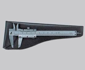 シンワ測定 19894 高級ミニノギス 100mm