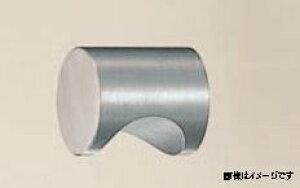 (送料無料)シロクマ 白熊印 KB-33 真鍮公団型C形ツマミ 扉、家具用つまみ 16mm