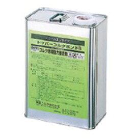 東亜コルク トッパーコルクボンドS 3kg
