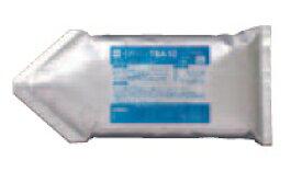 東亜コルク 接着剤TBA-10 2kg