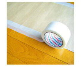 ダイヤテックス (お得)床養生用パイオラン Y-06-WH50巾×25m(30巻入)