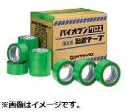 ダイヤテックス (お得)塗装養生用パイオラン Y-09-GR50巾×25m(30巻入)