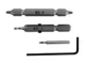 (送料無料)スターエム No.5050なめたビス抜き 2.0mm
