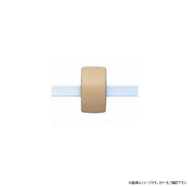 積水樹脂 アプローチEレール AEカバージョイント WMB