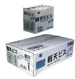軽天ビス(ユニクロ) 3.5×8×22mm 1000本×10箱入