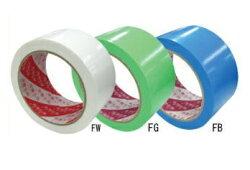 30巻入光洋化学カットエース50mm×25m巻FG/FW/FB1c/s
