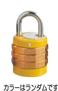 アルファ 2880-35 十角符号錠