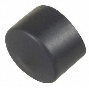 TAJIMA タジマ TP140098 部品140098定芯管用キャップ(カバー)
