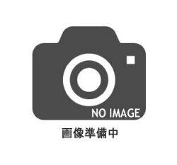 TAJIMAタジマHTN-CS50エンジニヤテン用ケース+ハンドルセット(10m〜50m)