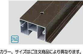 タカショー エバーエコウッドCONTRACT用 根太 L=3730 45×92.3 調整束用穴加工済み