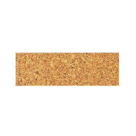 東亜コルク 吸着トッパーコルク 450サイズ(150×450×5mm) 特殊樹脂ワックス仕上げ AW-T450