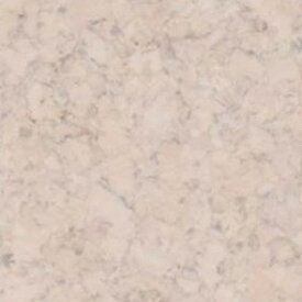 東亜コルク topacork コルクタイル ソフトセラミック仕上(300×300mm) C-500W5(旧品番:C-200W5)(T 5mm) エクリュホワイト 1枚