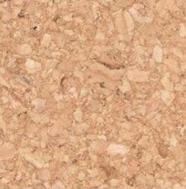 東亜コルク topacork 防音・断熱床下地材[コルクホーン] 無塗装 コルクホーン45N (600×900×10mm) COH45N 1枚