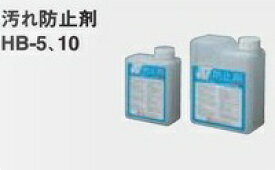 東亜コルク topacork メンテナンス用ワックス 汚れ防止剤 0.5kg HB-5