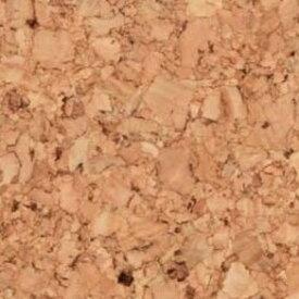 東亜コルク topacork コルクタイル(300×300mm) ナチュラルカラー HK-L4(T 4mm) ライト 1枚