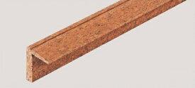 東亜コルク topacork コルクリニューアル階段(箱型階段用) コルク段鼻 (43×900×35mm) K-43 1本