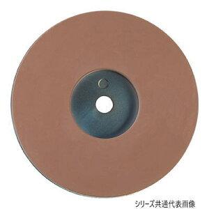 マキタ A-69032 60番 刃物研磨機用砥石 9820/98201用