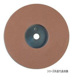 マキタA-690546000番刃物研磨機用砥石9820/98201用