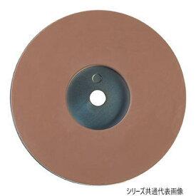 マキタ A-69054 6000番 刃物研磨機用砥石 9820/98201用