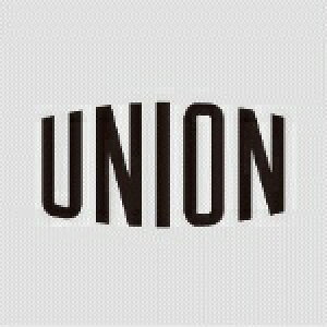 UNION ユニオン アルジャン 消火器設置台 床置 UFB-813F-811