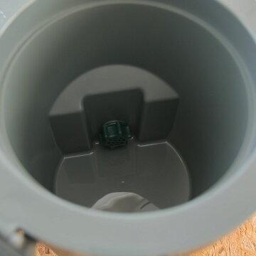 ウォータージャグ3.8L3.8リットルSTANLEYスタンレー部活アウトドアキャンプウォーターサーバジャグピッチャー送料無料