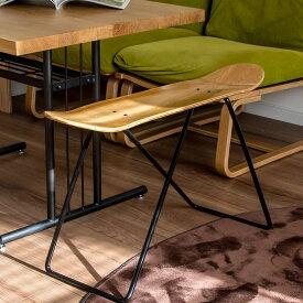 bclスケートボードチェアセット スツール テーブル アウトドア