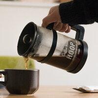 RIVERSコーヒーブレスフープ720ml