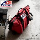 AO Coolers エーオークーラーズ AOクーラー 6パック キャンバス ソフトクーラー 5.7L クーラーバッグ クーラーボックス デイキャンプ ピクニック キャンプ 車載