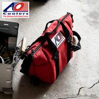 AOCoolersエーオークーラーズAOクーラー6パックキャンバスソフトクーラー5.7Lクーラーバッグクーラーボックスデイキャンプピクニックキャンプ車載