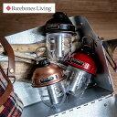 ベアボーンズリビング Barebones Living ビーコンライト LED 2.0