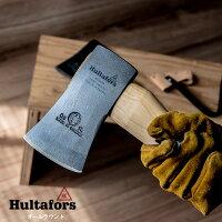 ハルタホースオールラウンド斧薪割りキャンプアウトドア