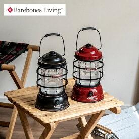 Barebones Living ベアボーンズリビング フォレストランタン LED 2.0