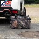 AOクーラーズ エーオークーラーズ 36パック モッシーオーク ブレイクアップ ソフトクーラーバッグ AO coolers 国内正規品