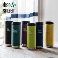 KleanKanteenカンティーンTKワイドCAFE16oz473mlアウトドア水筒