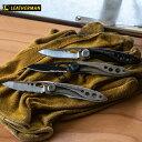 LEATHERMAN レザーマン スケールツール SKBX SKB ナイフ 万能ナイフ 2tools 工具