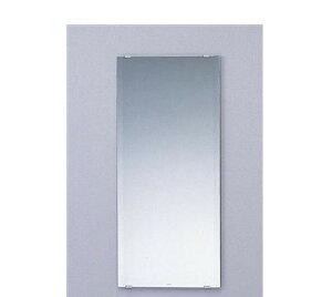 耐食鏡 角形 350×800mm YM3580FC