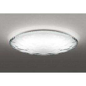 【OL291350R】オーデリック(ODELIC)LEDシーリングライト