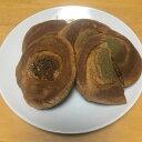 【お試しセール】かたやき(堅焼き)せんべい 堅い煎餅 伊賀 土産・おみやげにもおすすめ 和菓子(お菓子・焼き菓子)【開…