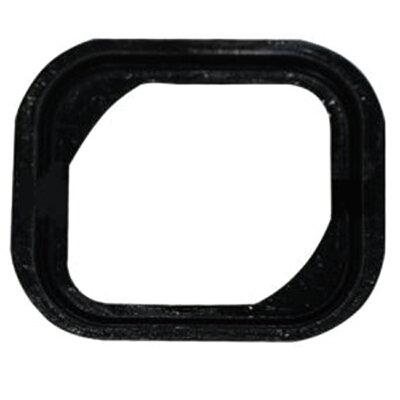 iPhone5sホームボタンケーブルゴールド修理交換用リペアパーツ