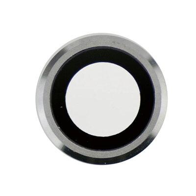 iPhone6バックカメラレンズカバー+ディフューザーレンズ修理交換用リペアパーツ