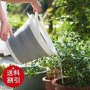 【送料割引】洗い桶 シリコン 折りたたみ 容量10L! 軽量・コンパクトで便利 収納便利 キッチン、 キャンプ、旅行用品…