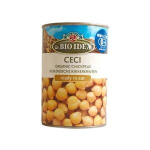 むそう 有機ひよこ豆 400g オーガニック マクロビ 高タンパク 低脂質 有機JAS認定 食物繊維