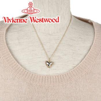 ヴィヴィアンウエストウッドVivienneWestwoodジータペンダント
