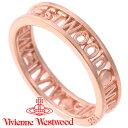 ヴィヴィアンウエストウッド リング 指輪 レディース Vivienne Westwood ヴィヴィアン ウエストミンスターリング ピン…