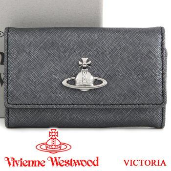 ヴィヴィアンウエストウッドVivienneWestwood6連キーケース